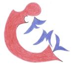 CFML Logo