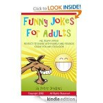 Funny Jokes For Adults