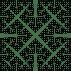 squareSpikesLSys