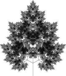 tree1LSysL7_LQ