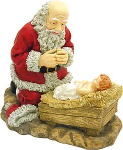 kneeling-santa_2