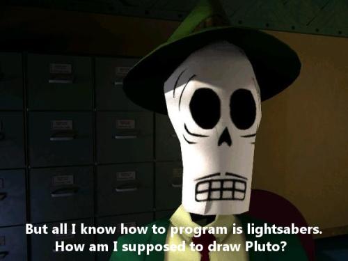 OnlyLightsabers