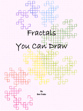 Fractals You Can Draw Cover 2.2