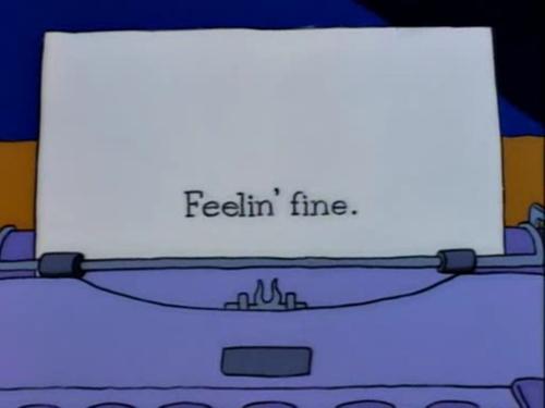 feelin_fine