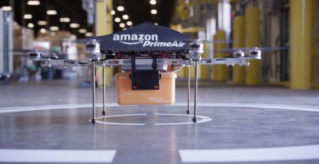amazon-prime-air-drone-1