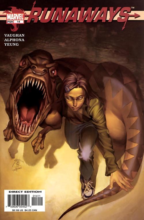 Volume-1-Covers-the-runaways-comics-22113914-1324-2020