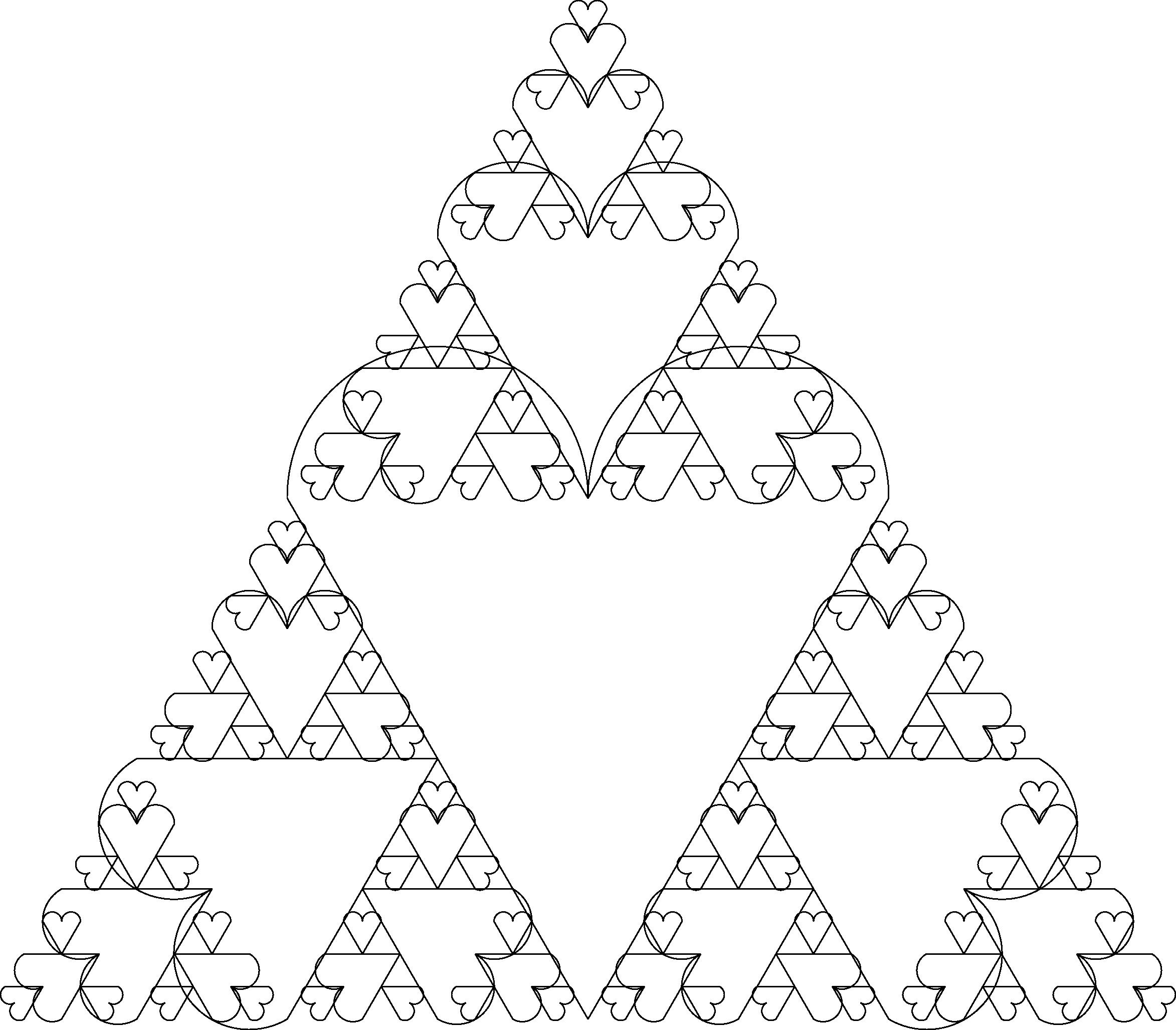 Xkcd Btw Ben Trube Writer Circuit Diagram Heart2lsys Lq