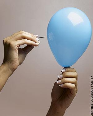 balloon.300.375.s