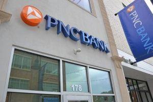 PNC-Bank-1