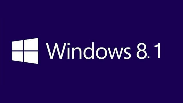 Windows xp btw ben trube writer you can make windows 81 into a system youll love or at least wont hate quite as much and hey microsofts gonna support you for another sciox Choice Image