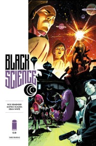 BlackScience_01_Cover_3rdPrinting_