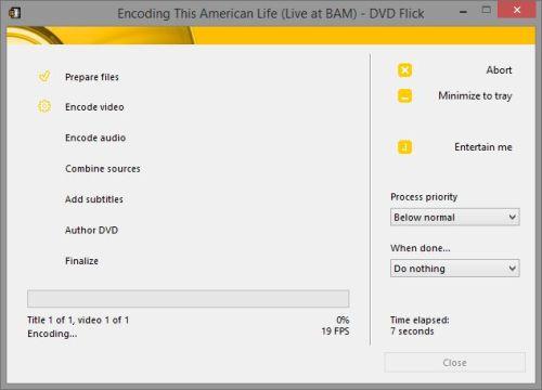 DVDFlickAuthor009