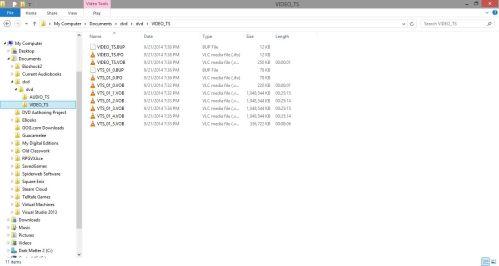DVDFlickAuthor012