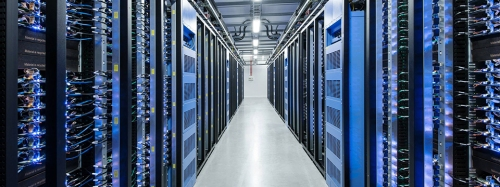 facebook-sweden-datacenter-racks
