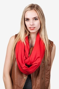red-polyester-boston-solid-red-infinity-scarf-236169-95-1600-0