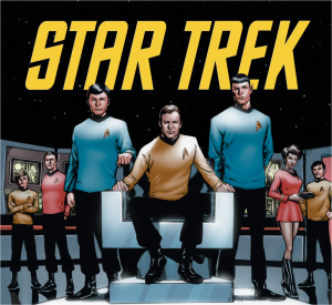star_trek_tos_comic_by_rgiskardreventlov-d429wi7