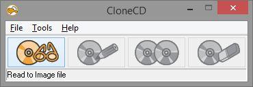 CloneCD_001