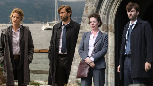 gracepoint-vs-broadchurch