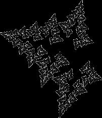 02_003_AffineCrystal2