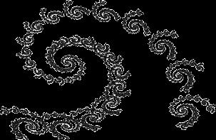 02_012_AffineSpiral