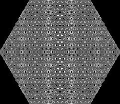 03_002_cornerpoly60