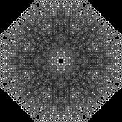 03_003_cornerpoly452