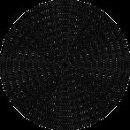 04_001_circularTileLSys