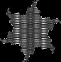 04_005_hexCrystalLSys