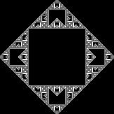 04_015_MandelCurve2LSys