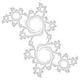 06_006_BOF_Map26_(0.120988)_(0.594623)bsm