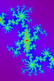 06_014_BOF_Map26_(-0.693101)_(0.369529)