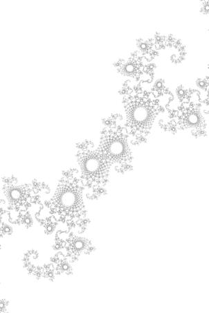 06_018_BOF_Map26_(-0.739371)_(0.15694)_3bsm