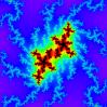 06_025_BOF_Map26_(-0.264173)_(0.75719)