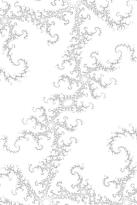 06_031_BOF_Map26_(-0.855669)_(0.233222)_1bsm