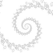 06_038_BOF_Map26_(-0.781888)_(0.146936)_1bsm