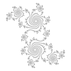 06_055_BOF_Map26_(0.27105)_(0.488328)bsm