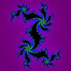 06_062_BOF_Map26_(0.3911)_(0.229471)