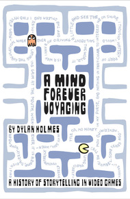 A_Mind_Forever_Voyaging_Cover_Final