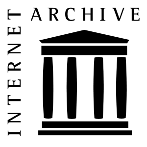 Internet_Archive_logo_and_wordmark