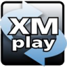 XMPlayPortable_128
