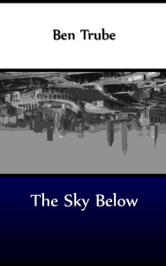 TheSkyBelowCover