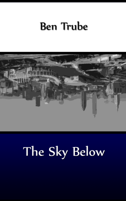 The Sky Below