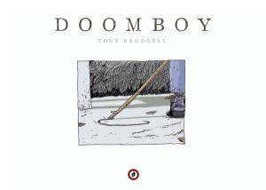 Doomboy