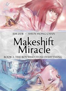 MakeshiftMiracle