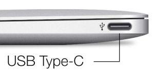 typeCexample