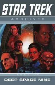 BestOfDS9_Cover