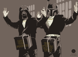 Star-Wars-Day-03-1024x759