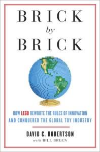BrickByBrickCover