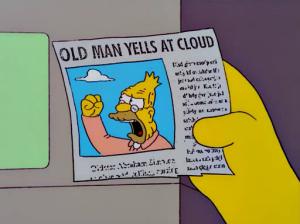 OldManYellsAtCloud2