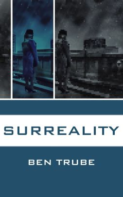 Surreality